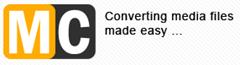 mediaconverter