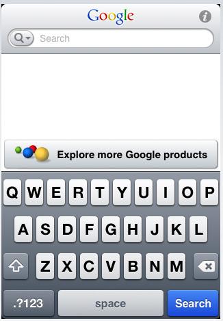 google iphone Ücretsiz indirip kullanabileceğiniz 11 iPhone ve iPhone 3g programı ile cebinizi zenginleştirin resmi