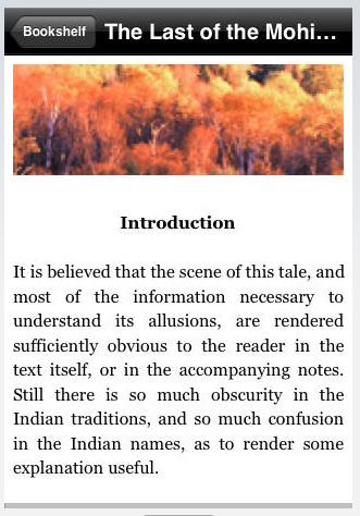 kitap oku iphone Ücretsiz indirip kullanabileceğiniz 11 iPhone ve iPhone 3g programı ile cebinizi zenginleştirin resmi