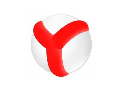 Yandex Browser Facebook ile bütünleşik çalışabilme özelliğide sunuyor