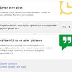 google-hesabi