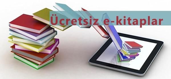 Forex E-Kitap, Forex kitabı. PDF Formatında Şimdi Bedava İndirin!