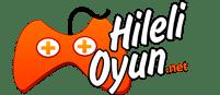 Hileli Oyun